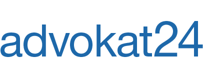 Advokatbyrå – Rådgivning av affärsjurist | hos advokat24.nu